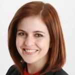 Featured Professional: Camilla Simon