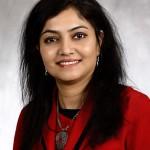 Featured Professional: Dr. Madhumita (Mita) Banerjee