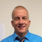 Featured Professional: Dr. Chris Zanowski