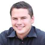 Featured Professional: Eric VandeVoorde