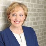 Featured Professional: Gwen J. Enzler, M.Ed., CDF