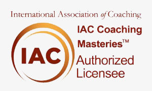 IAC Authorized Licensee