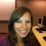 Featured Professional: Jackie Dernek