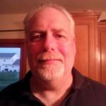 Featured Professional: James A. Jorgensen