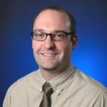 Featured Professional: Jason Pruitt