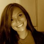 Featured Professional: Jennifer Nichols