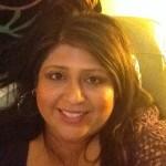 Featured Professional: Michelle Nevarez-Larkin