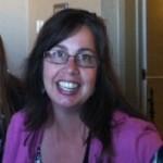 Featured Professional: Nancy Carreño