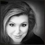 Featured Professional: Nicole Sicuro-Leipski