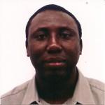 Featured Professional: Olajide Williams