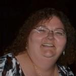 Featured Professional: Sherri L. Arnold