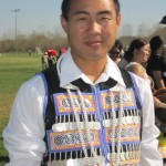 Featured Professional: Xiong Vang
