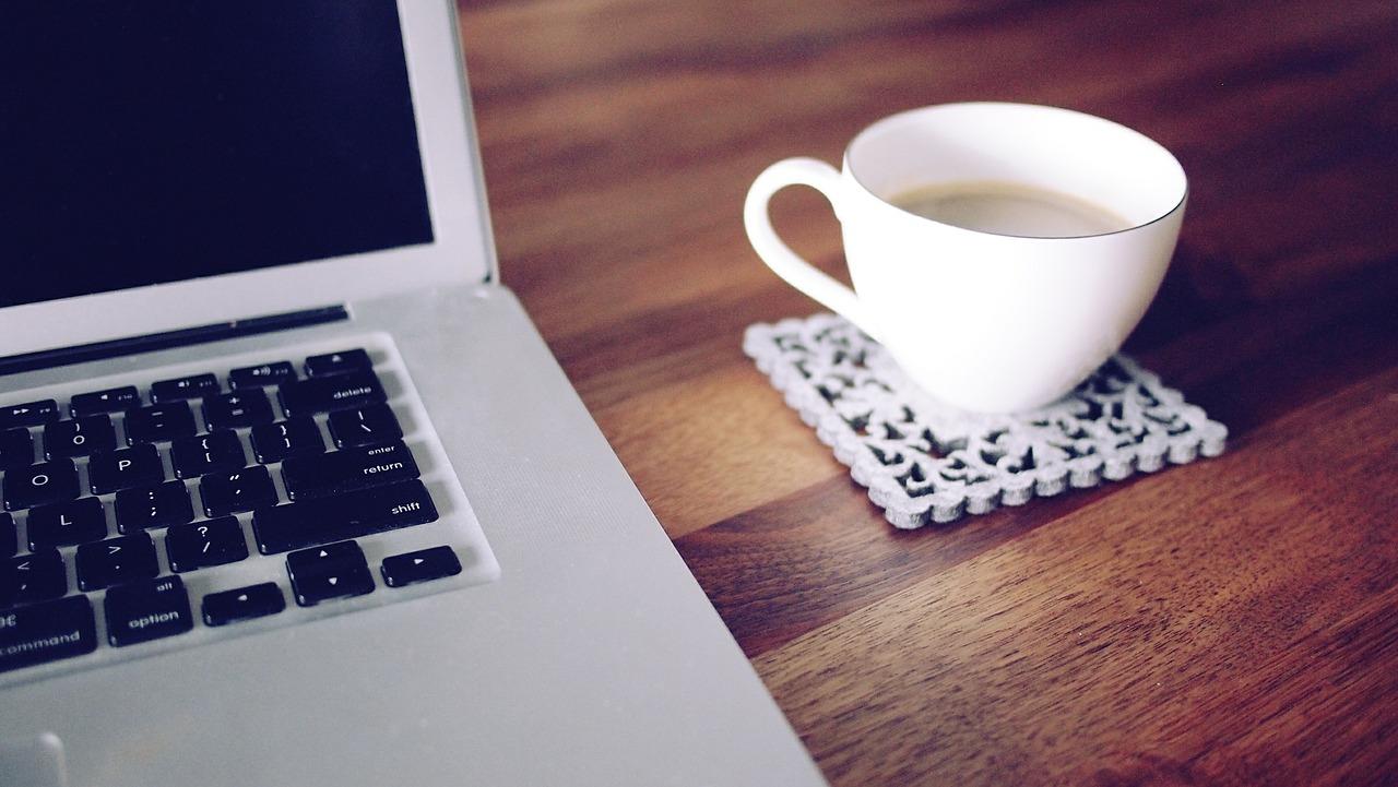resume editing and polishing
