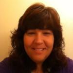 Featured Professional: Sheri Eisch